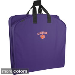 NCAA: ACC Conference 40-inch Garment Bag