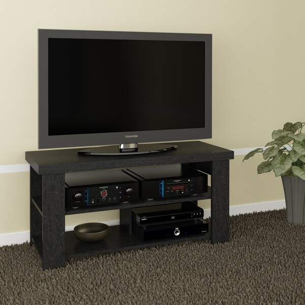 Altra Hollow Core 47-inch TV Stand