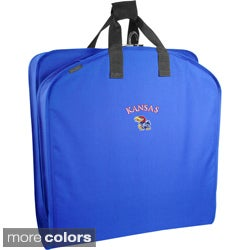 NCAA: Big 12 Conference 40-inch Garment Bag