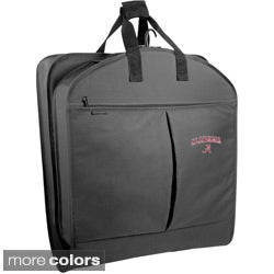 NCAA: SEC Conference 40-inch Garment Bag with Pockets