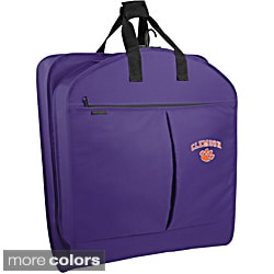 NCAA: ACC Conference 40-inch Garment Bag with Pockets