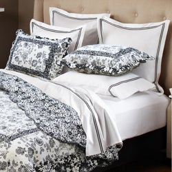 Sundance 3-piece Quilt Set