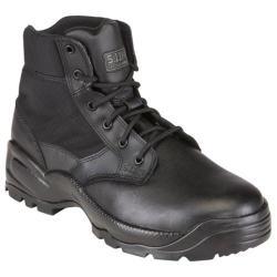 Men's 5.11 Tactical 5in Speed Boot 2.0in Black