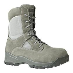 Men's 5.11 Tactical ATAC 8in CST Boot Sage Green
