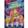 Meet The Small Potatoes (DVD)