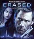 Erased (Blu-ray Disc)