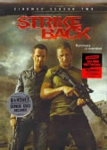 Strike Back: Season 2 (DVD)