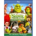 Shrek Forever After (Blu-ray Disc)