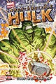 Indestructible Hulk 2: Gods and Monster (Marvel Now) (Hardcover)