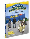 Adventures of Darling Darwin: Monkey Mess (Hardcover)
