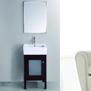 18 Inch Vanity With Sink : Cheap 18 Inch Bathroom Vanity With Sink Find 18 Inch Bathroom Vanity ...