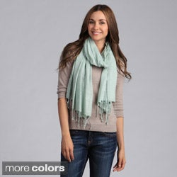 Women's Viscose Shawl