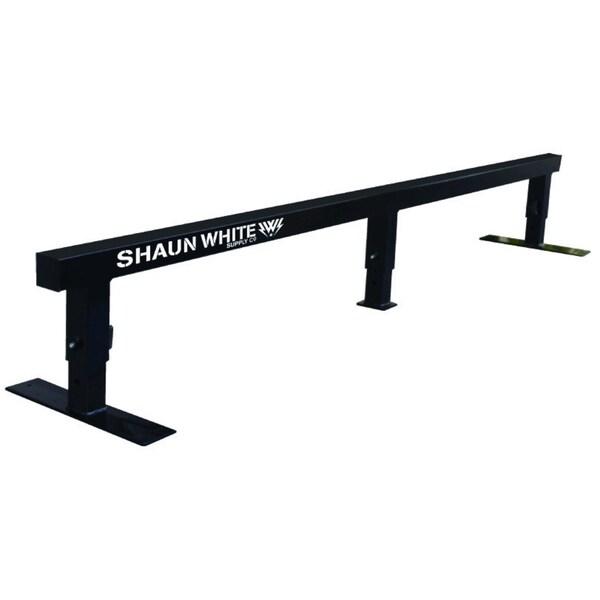 Shaun White Grom Series 56 inch Grind Rail