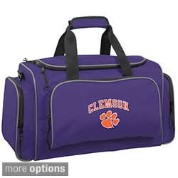 NCAA: ACC Conference 21-inch Carry-on Duffel Bag