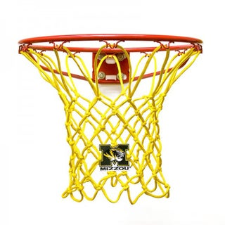 Krazy Netz Missouri Basketball Net