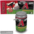 MLB 5-gallon Mega Can Cooler