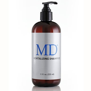 MD Beauty Revitalizing Shampoo