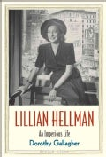 Lillian Hellman: An Imperious Life (Hardcover)