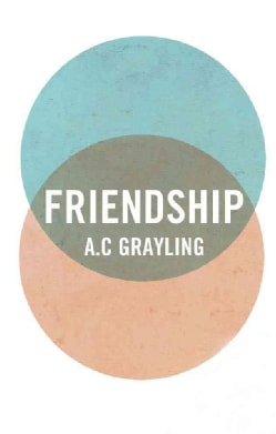 Friendship (Hardcover)