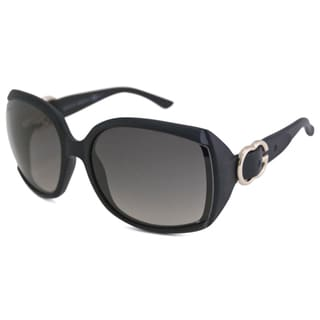 Gucci Women's GG3511 Rectangular Sunglasses
