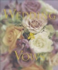 Wedding Vows (Hardcover)