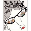 The Far Side Gallery 4 (Paperback)