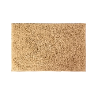 Unique  Shades Design Microfibre Bathroom Mat Non Slip 2 Sizes Thumbnail 2
