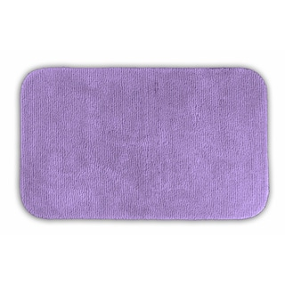Original Buy Purple Bath Rugs From Bed Bath Amp Beyond