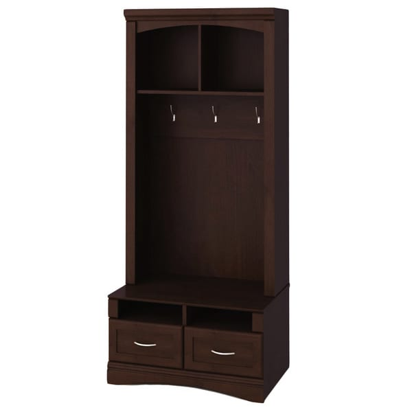 Entry Hall Cabinet