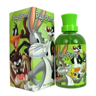 Marmol & Son 'Bugs Bunny' 3.4-ounce Eau de Toilette Spray