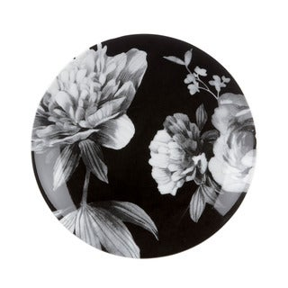 Lenox Moonlit Garden Tidbit Plates (Set of 4)