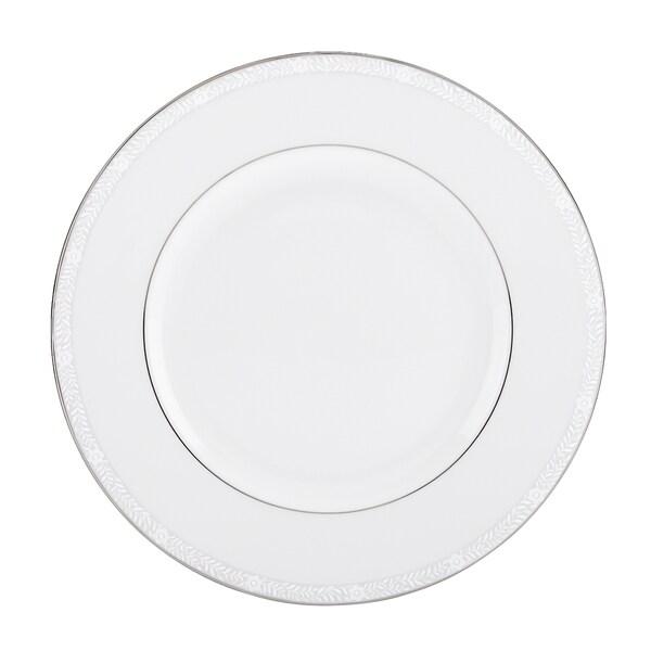 Lenox Sheer Grace Dinner Plate
