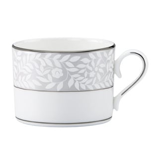 Lenox Sheer Grace Can Cup