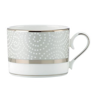 Lenox Pearl Beads Can Cup