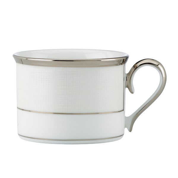 Lenox Linen Mist Cup