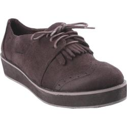 Women's Westbuitti Berkeley 3 Brown