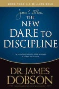 The New Dare to Discipline (Paperback)
