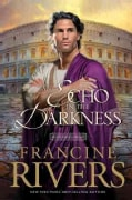 An Echo in the Darkness (Paperback)