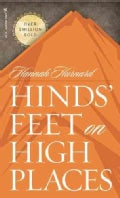 Hinds' Feet on High Places (Paperback)