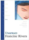 Unafraid (Hardcover)