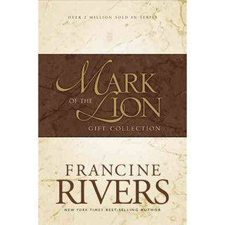 Mark of the Lion (Paperback)