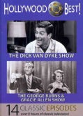 The Dick Van Dyke Show/The George Burns and Gracie Allen Show