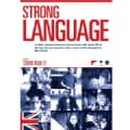 Strong Language (DVD)