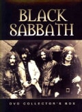 Black Sabbath (Collector's Box)