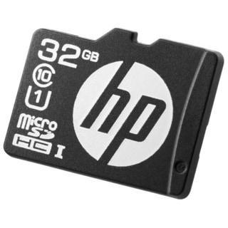 HP 32 GB microSD High Capacity (microSDHC)