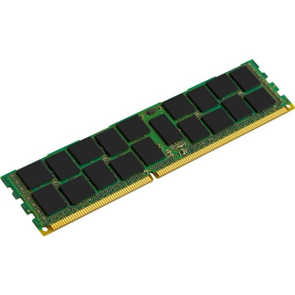 Kingston 16GB 1600MHz DDR3L ECC Reg CL11 DIMM DR x4 1.35V w/TS