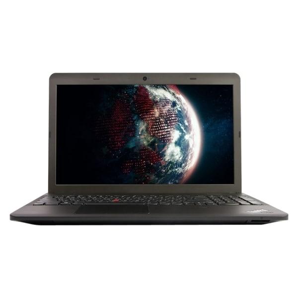 """Lenovo ThinkPad Edge E531 688528U 15.6"""" LED Notebook - Intel Core i7"""