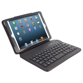 Props Keyboard Case for iPad Mini