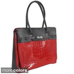 "15.6"" Laptop Designer Fashion Case"