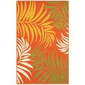 Al Fresco 10 Feet 6 Inch Beach Rug